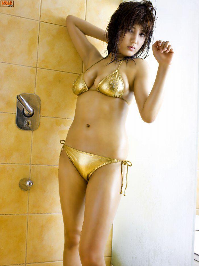 渡辺万美 画像073