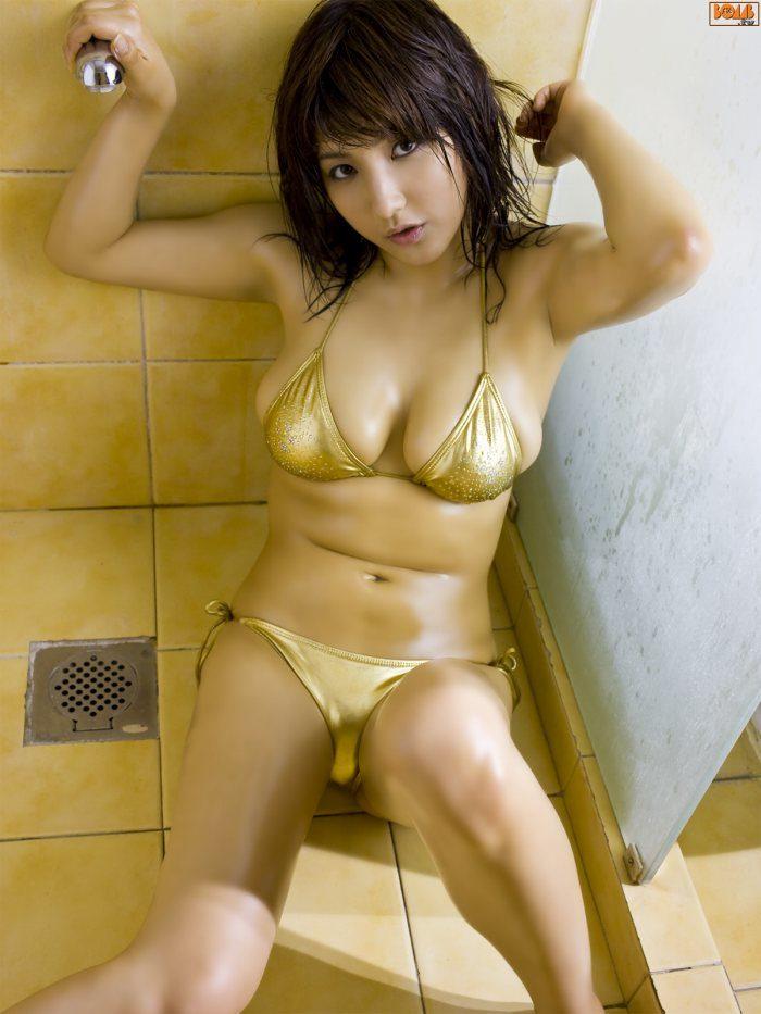 渡辺万美 画像074