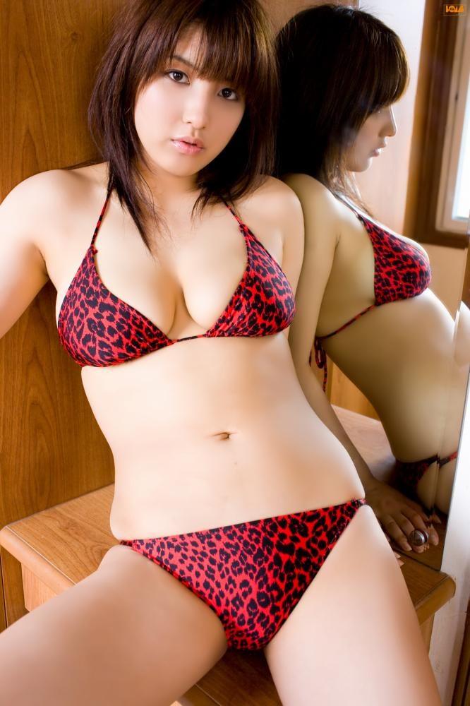 渡辺万美 画像090