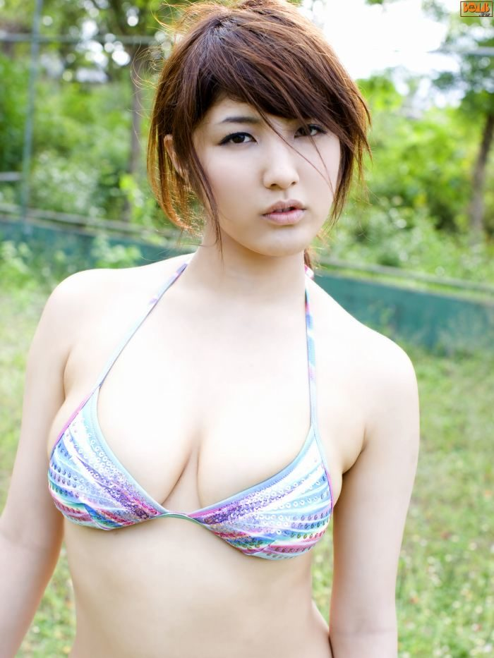 渡辺万美 画像105