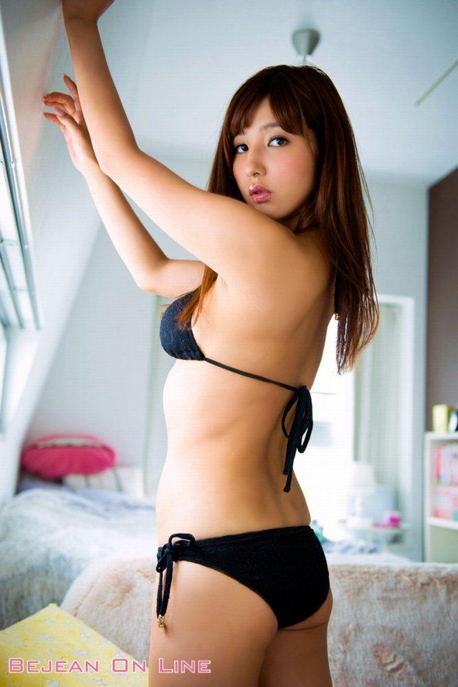 渡辺万美 画像142