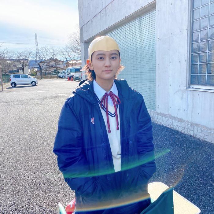 岡田結実 画像071