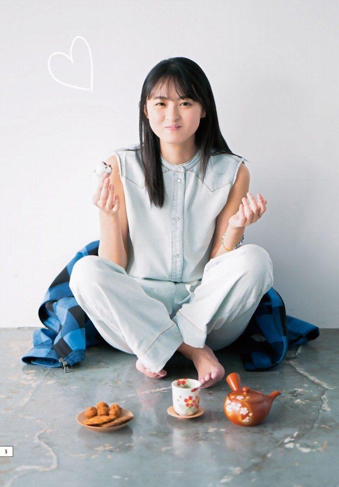 遠藤さくら 画像006