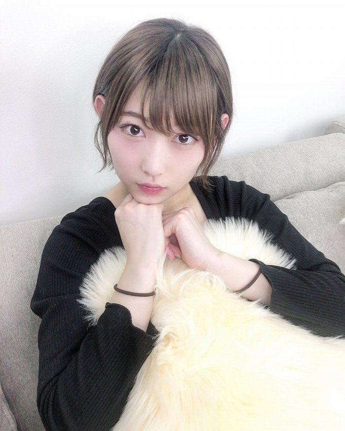 志田愛佳 画像003
