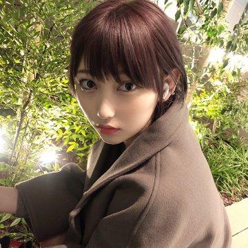 志田愛佳 画像021