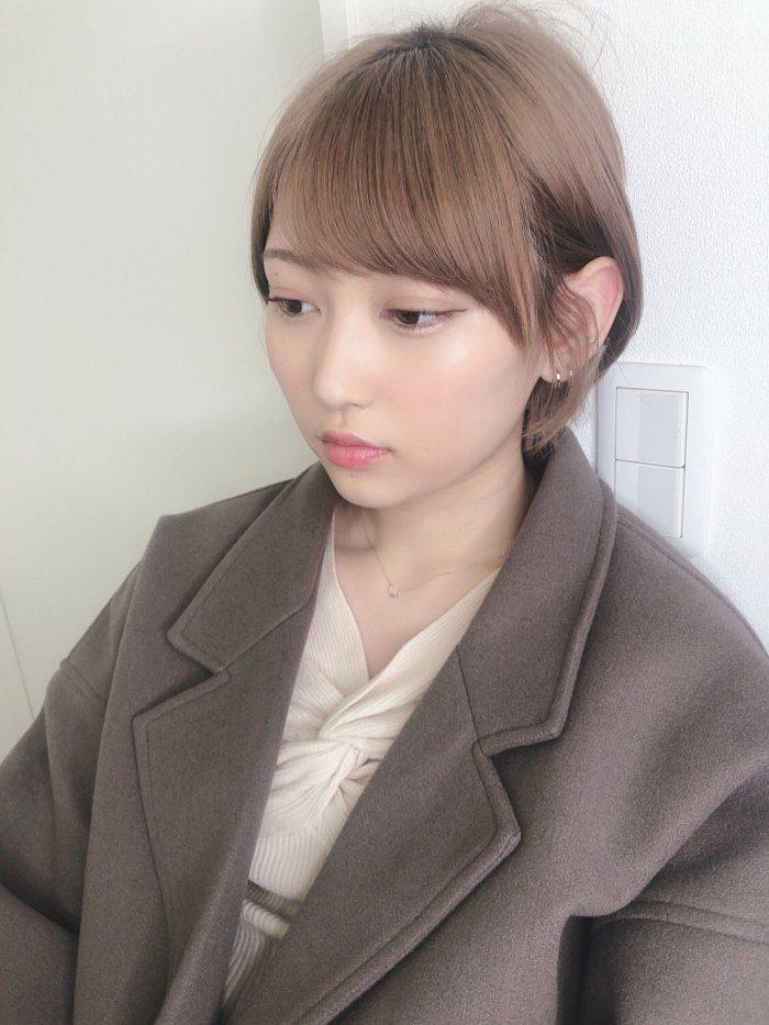志田愛佳 画像024