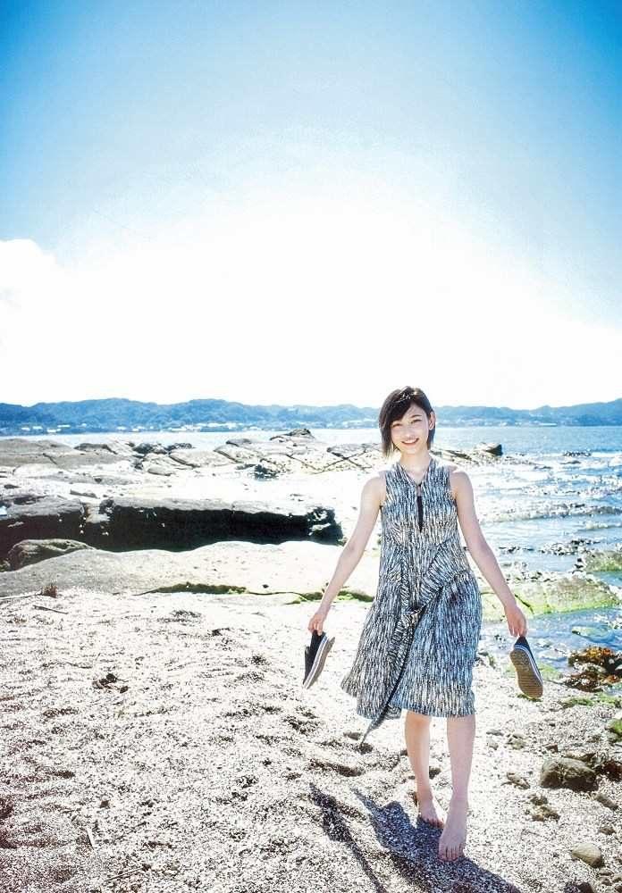 志田愛佳 画像040