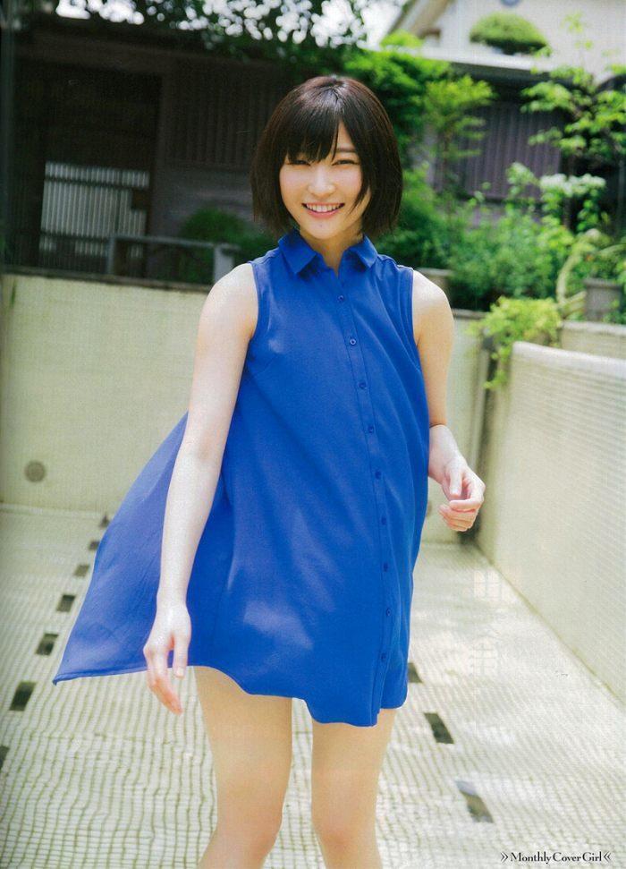 志田愛佳 画像064