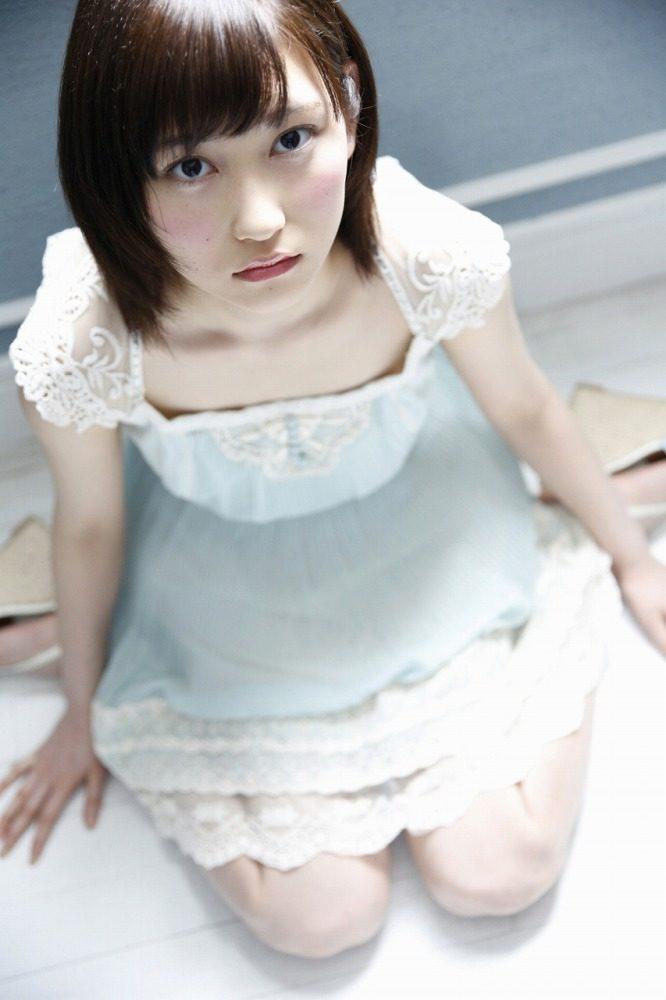 志田愛佳 画像071