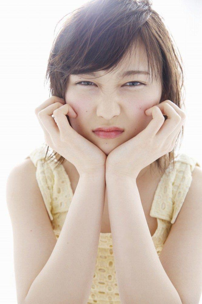 志田愛佳 画像076