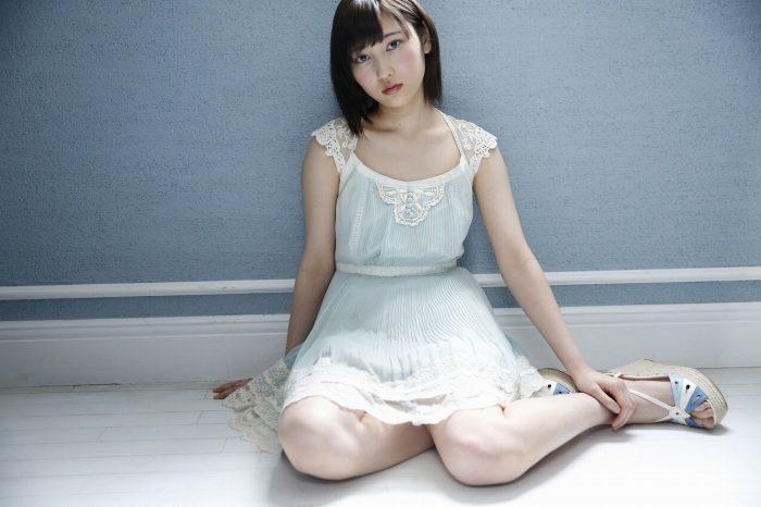 志田愛佳 画像082