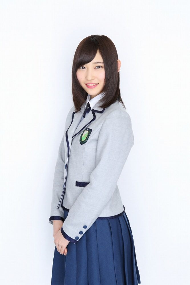 志田愛佳 画像088
