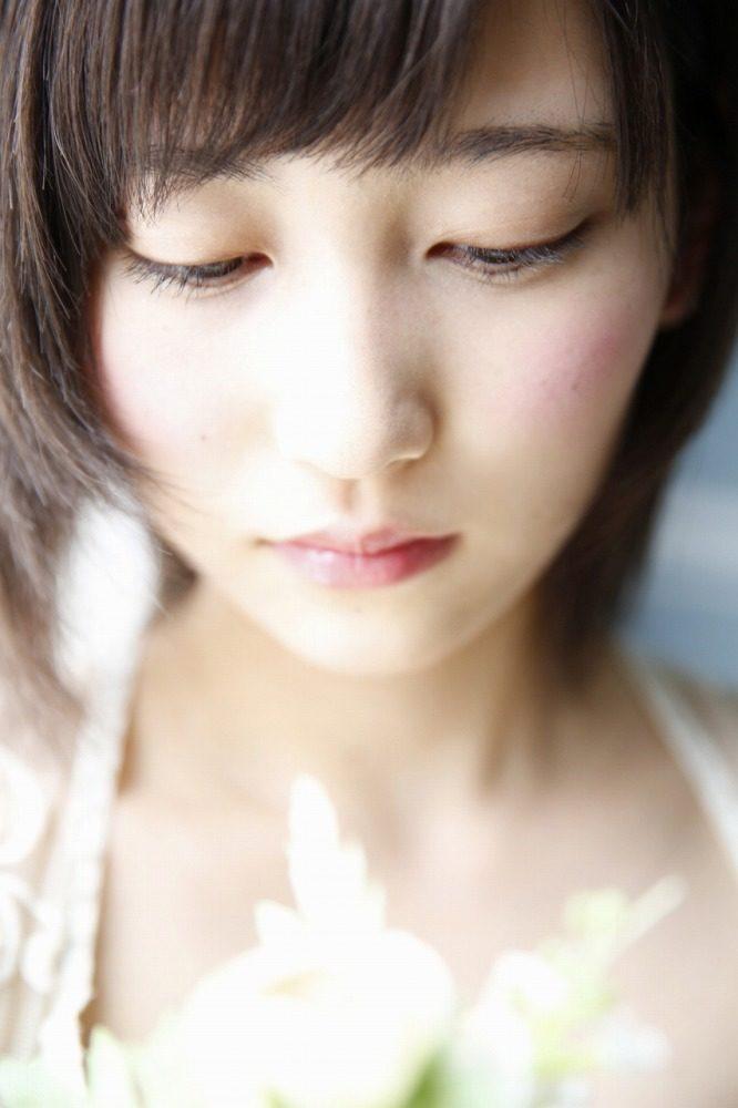 志田愛佳 画像089