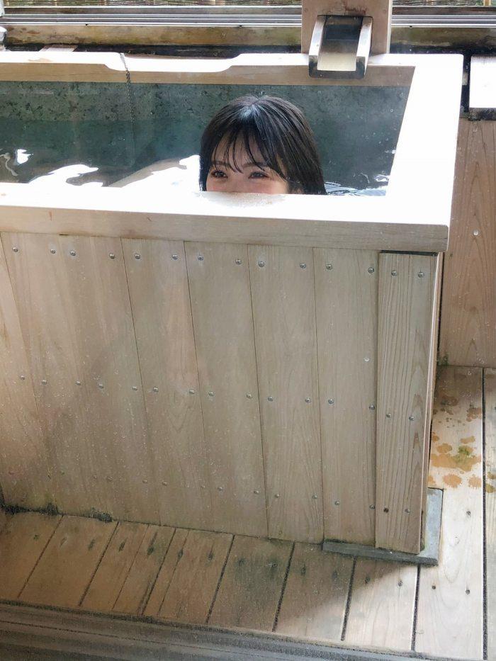 横野すみれ 画像017