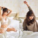 高柳明音 ちゅり姉ちゃんの水着&ランジェリーエロ画像129枚!