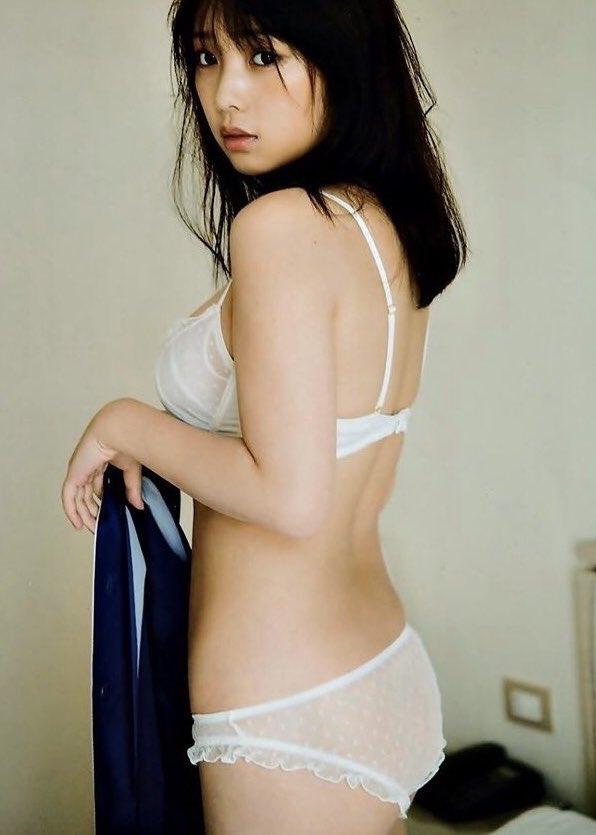 与田祐希 画像030