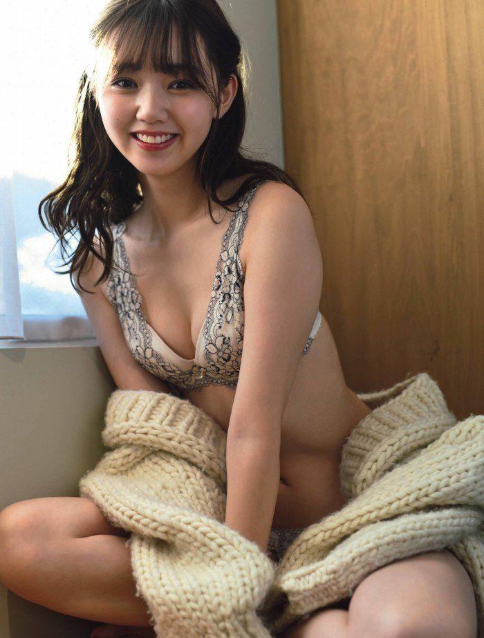 江野沢愛美 画像003
