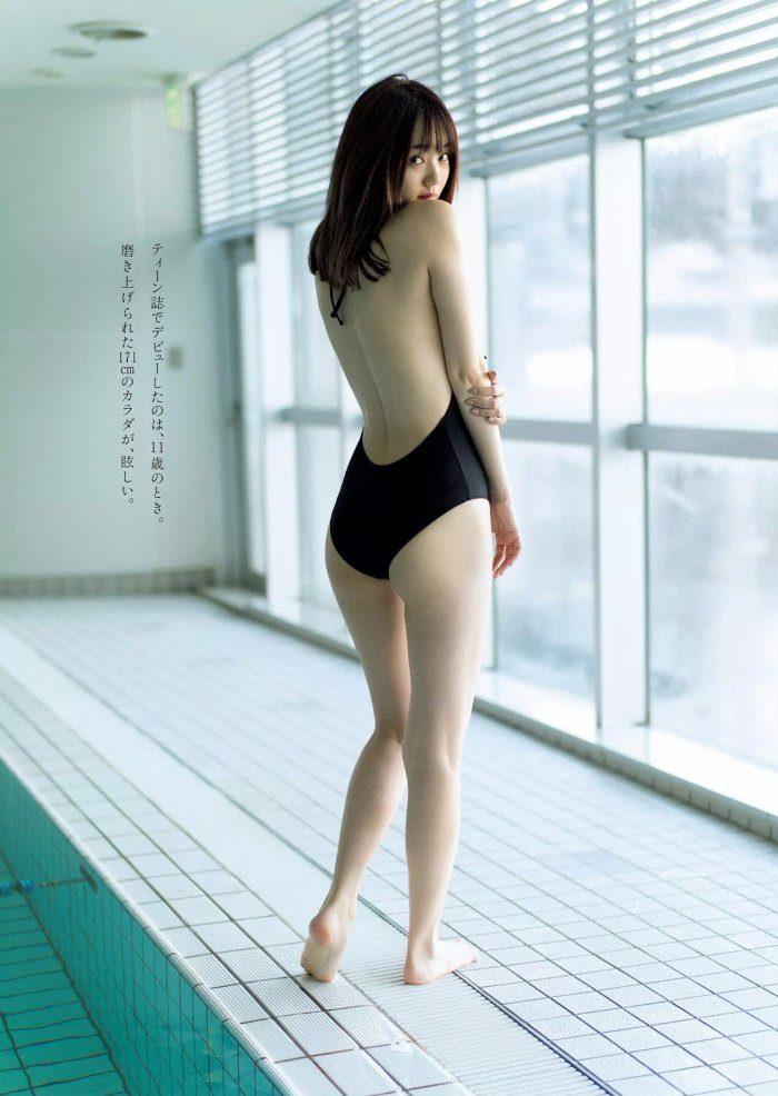 江野沢愛美 画像013
