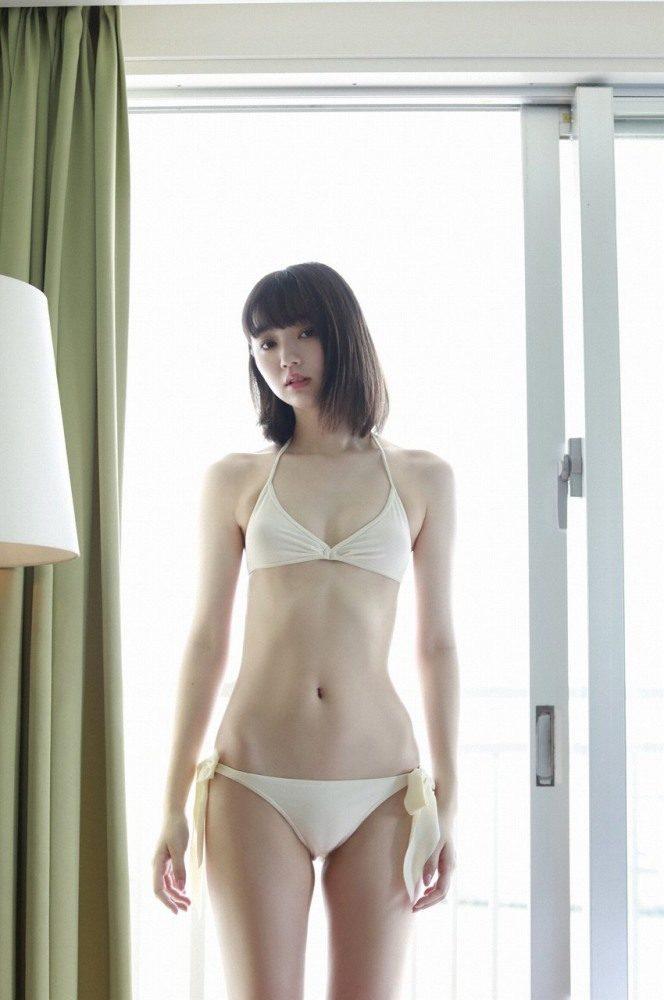 江野沢愛美 画像032