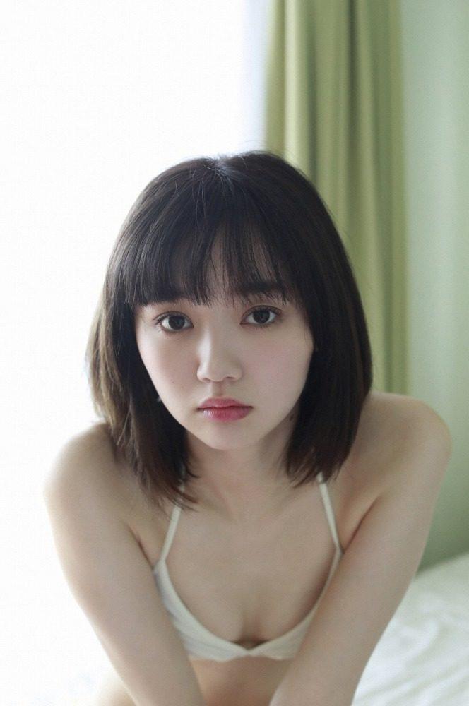 江野沢愛美 画像036