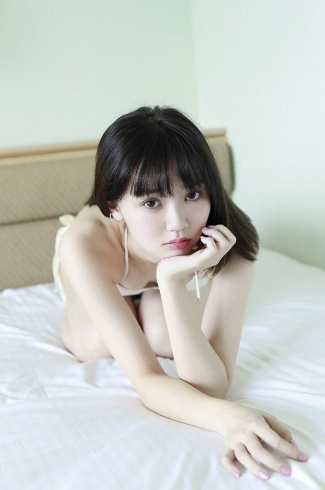 江野沢愛美 画像037