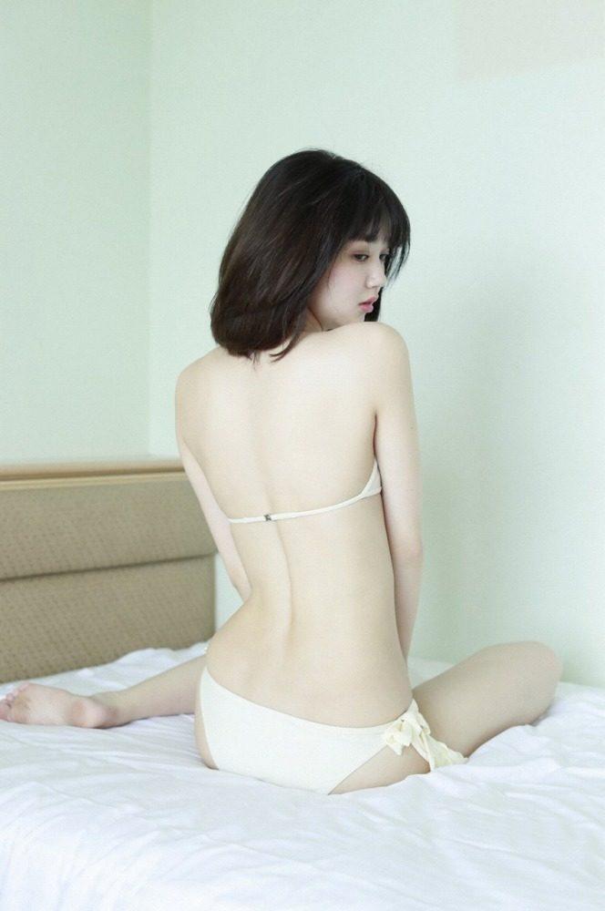 江野沢愛美 画像039