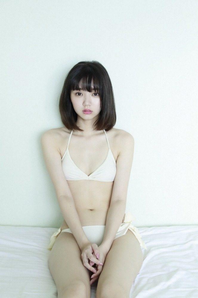 江野沢愛美 画像041