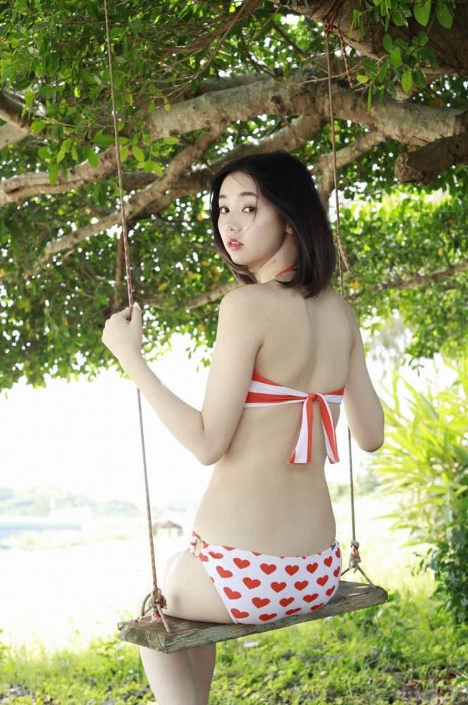 江野沢愛美 画像048