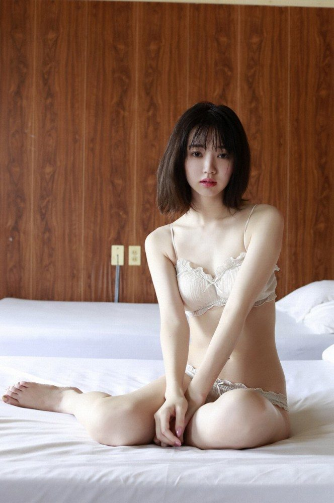 江野沢愛美 画像061