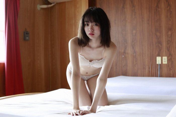 江野沢愛美 画像062