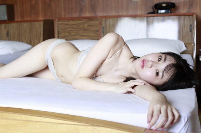 江野沢愛美 画像065
