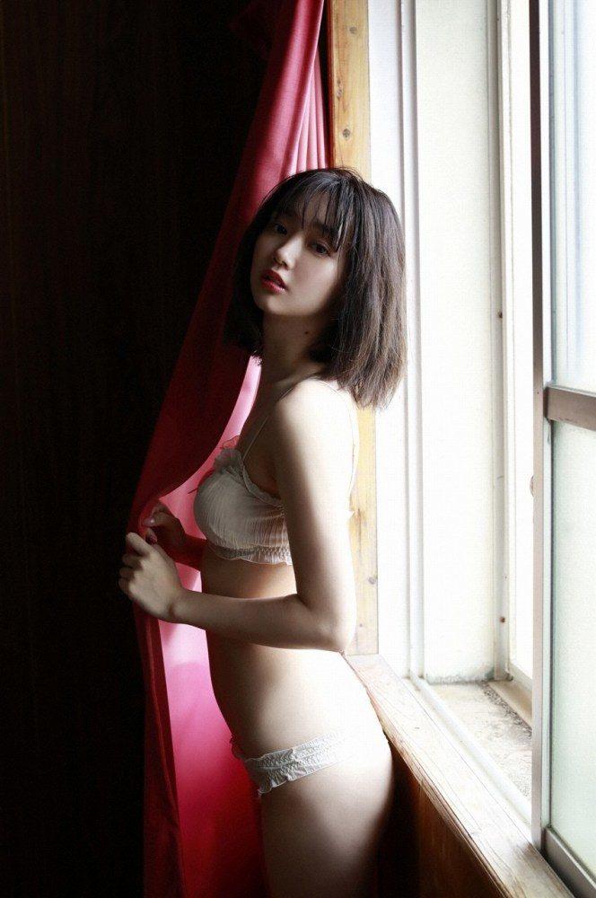 江野沢愛美 画像066