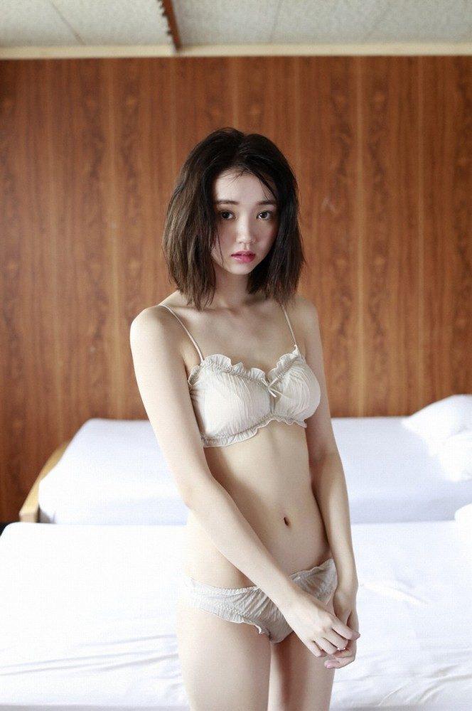 江野沢愛美 画像068