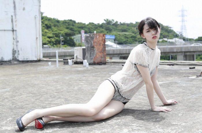 江野沢愛美 画像080