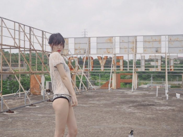 江野沢愛美 画像107