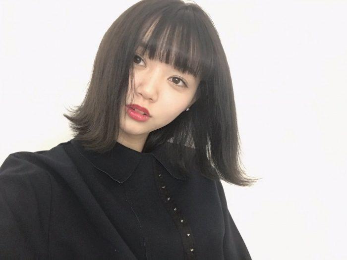 江野沢愛美 画像114