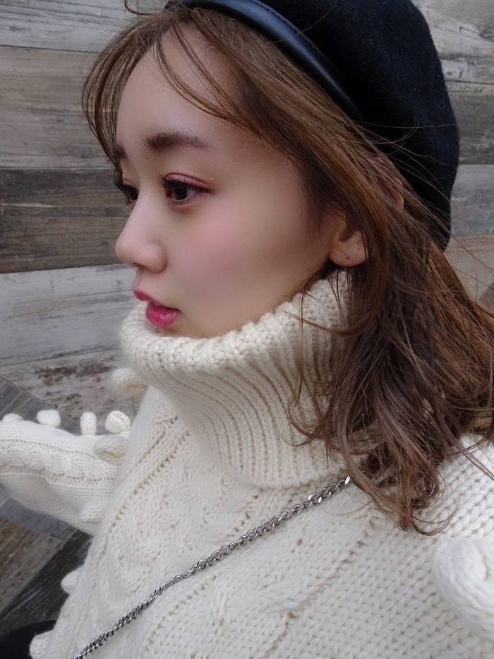 江野沢愛美 画像120