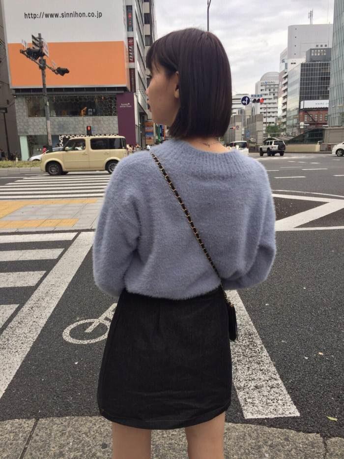 江野沢愛美 画像125