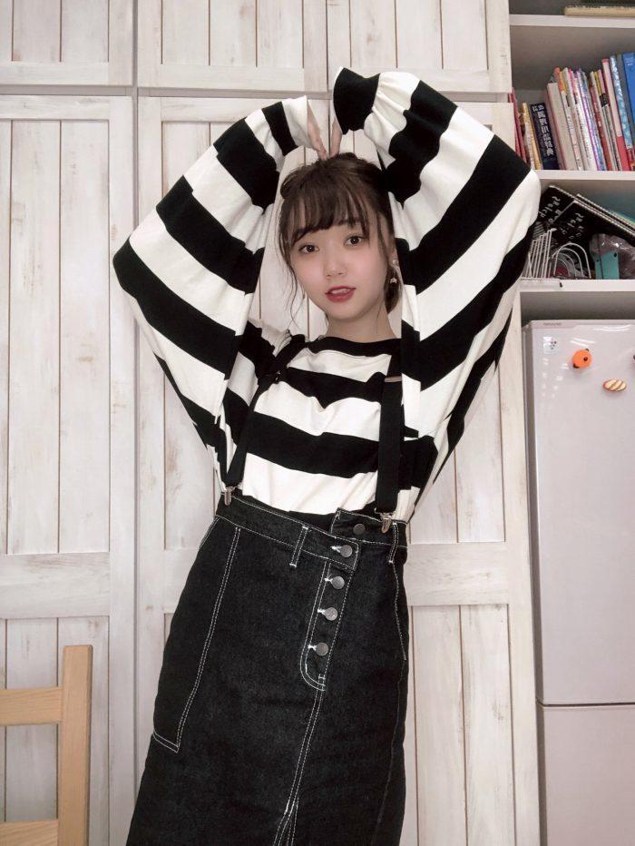 江野沢愛美 画像139