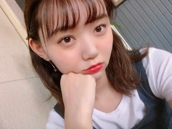 江野沢愛美 画像150
