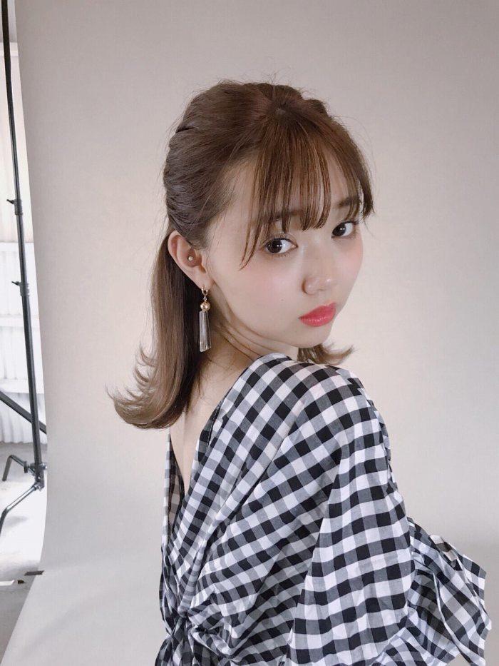 江野沢愛美 画像154