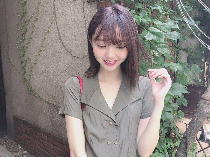 江野沢愛美 画像167