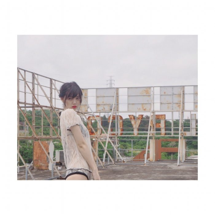 江野沢愛美 画像173