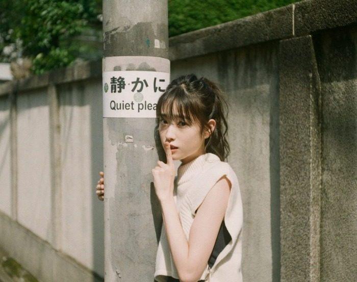 高橋ひかる 画像008
