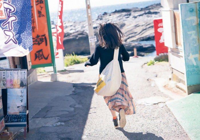 高橋ひかる 画像006