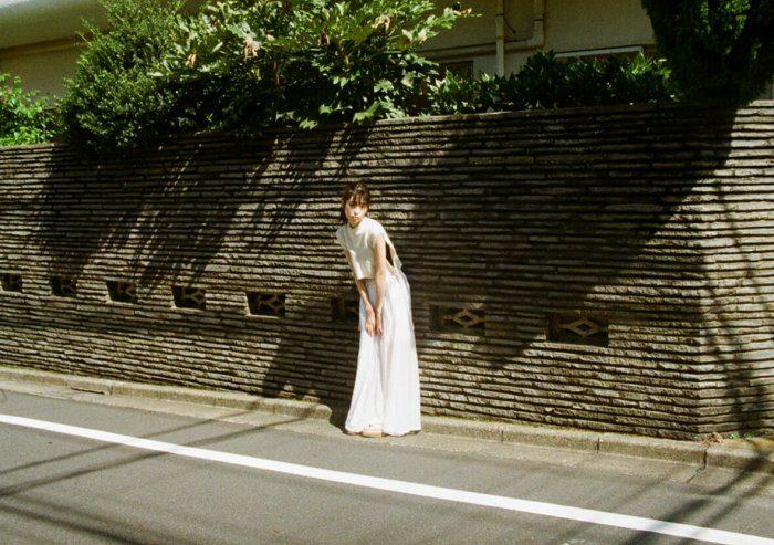 高橋ひかる 画像087