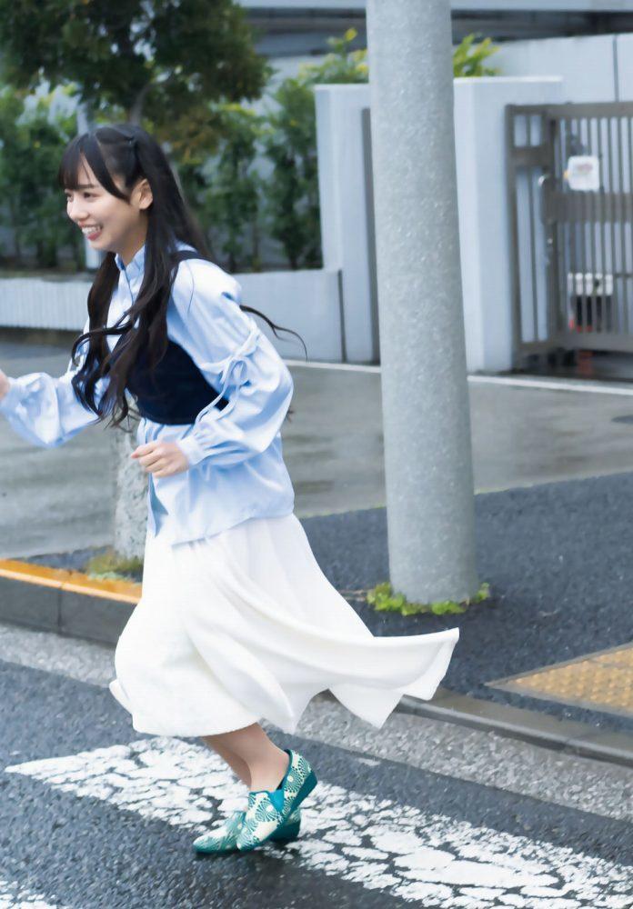 日向坂46 画像009