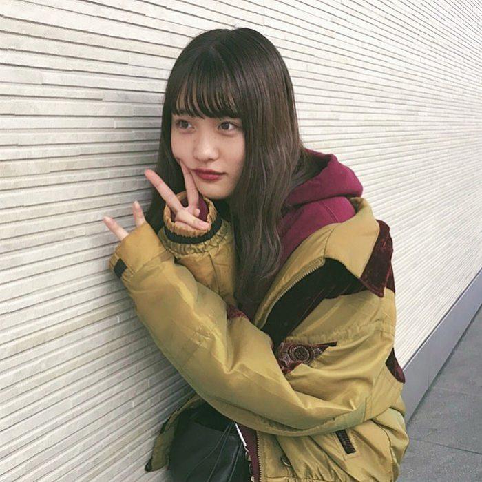 石田桃香 画像022