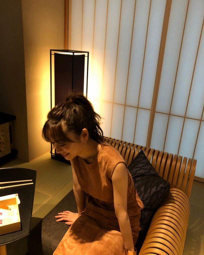 泉里香 画像035