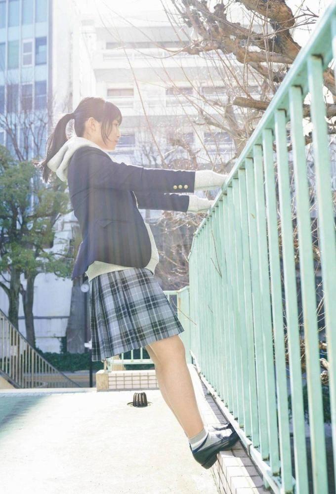 掛橋沙耶香 画像004